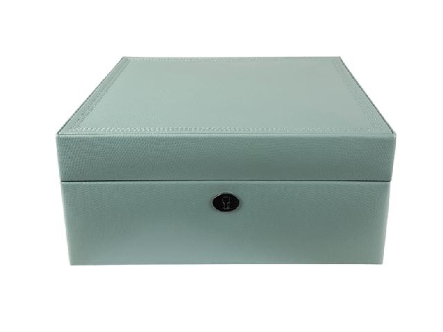 东莞珠宝盒定制加工