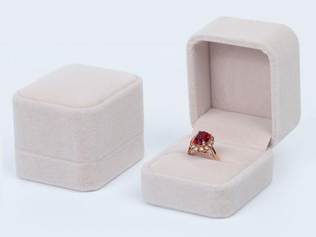 东莞珠宝盒销售