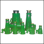 千斤頂|液壓拉馬|泰州市陽光機械專業生產液壓千斤頂,拉馬,軸承加熱器