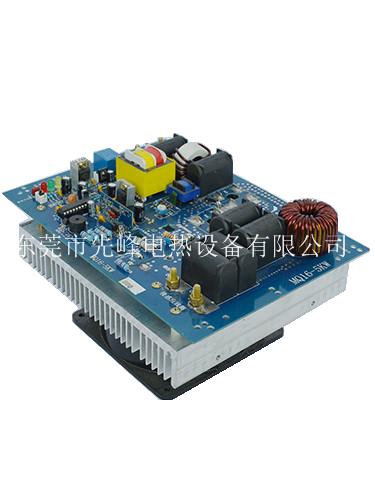 电路板ipqc产品检验
