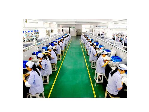 东莞劳务派遣有限公司 融创 正规的 劳务外包与 大型 正规 人才