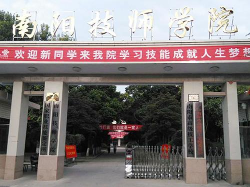 長安高校勞務派遣服務產品 融創 勞務中介和 大型 長期 專業的