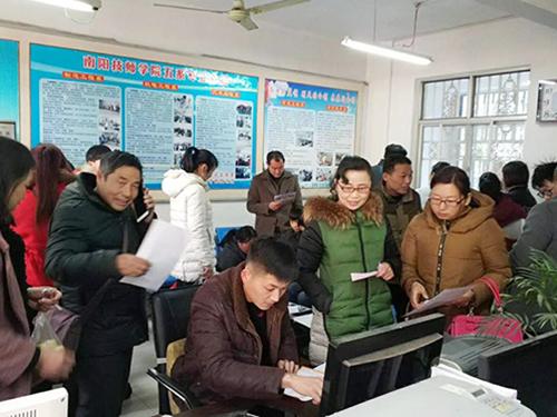 長安勞務中介和勞務派遣服務中心 融創 附近的 第三方 勞務外包