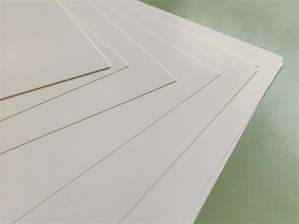 FSC白板紙定制