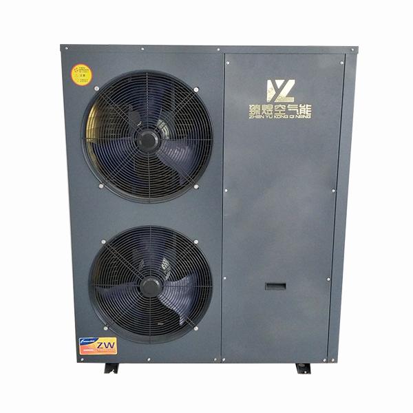 北方煤改电专用空气能热水器
