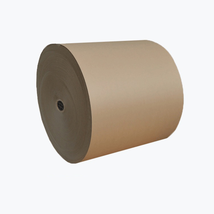 35克_手提袋牛皮纸生产厂家_日泰纸业