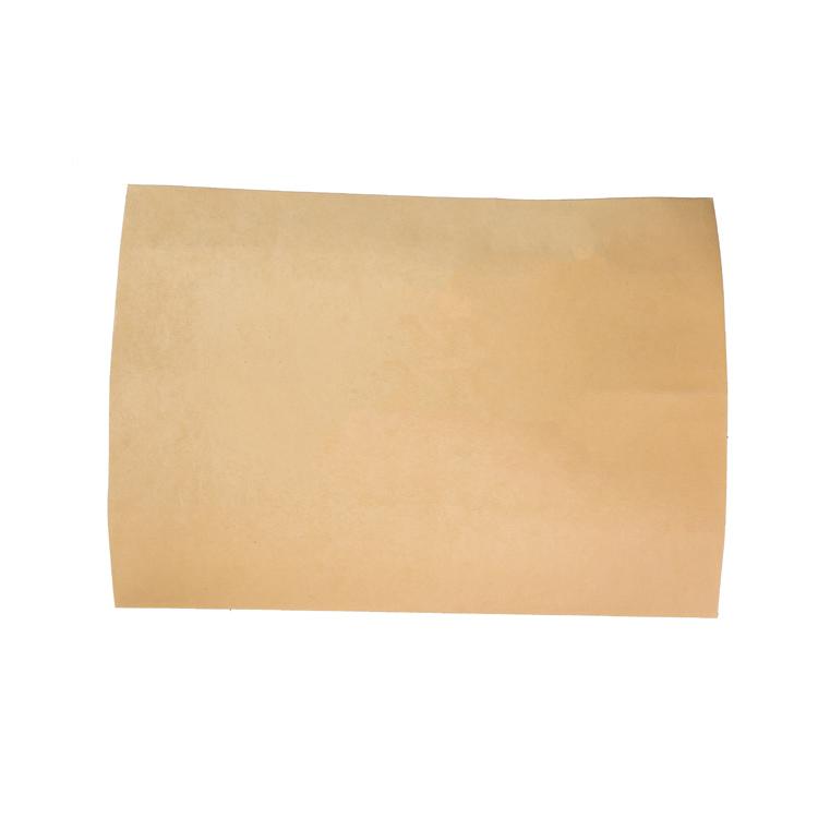 卷筒_奶油色牛皮纸价格_日泰纸业