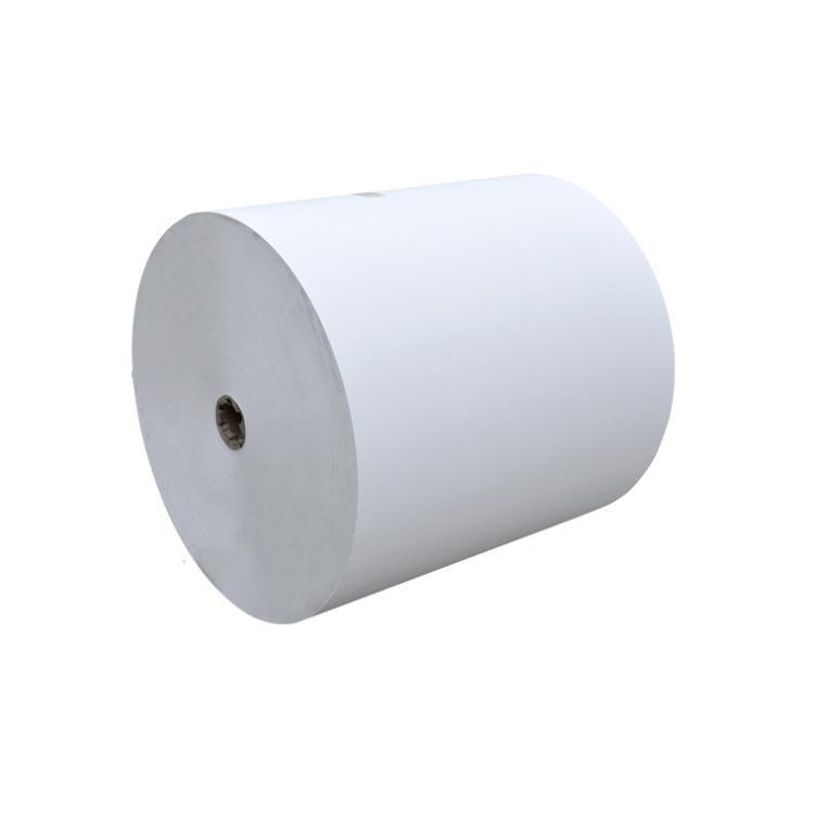 覆膜牛皮纸报价_日泰纸业_防锈_美国_手提袋_包装_档案盒_纸箱