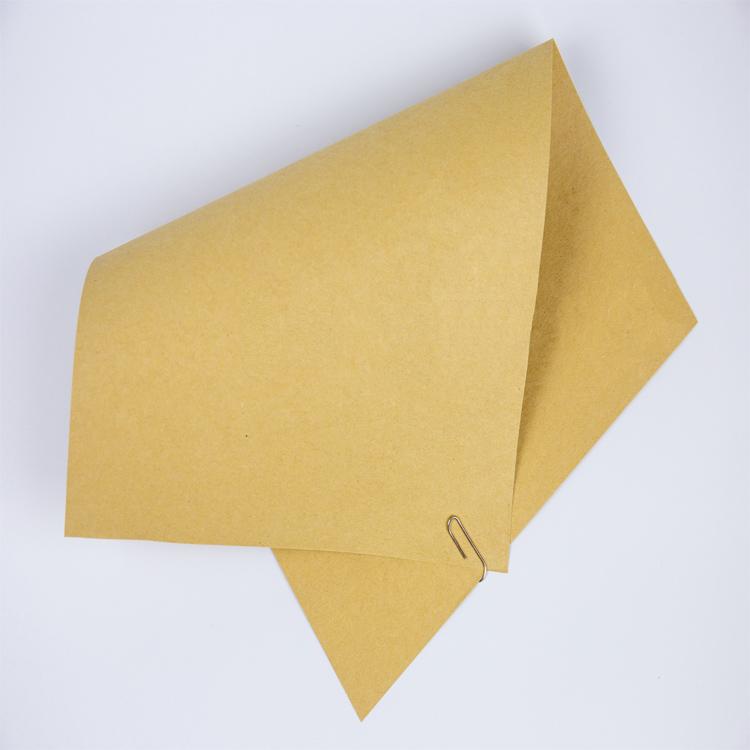 斯达牛皮纸品牌_日泰纸业_35克_淋膜_A4_瑞典_防水_印刷