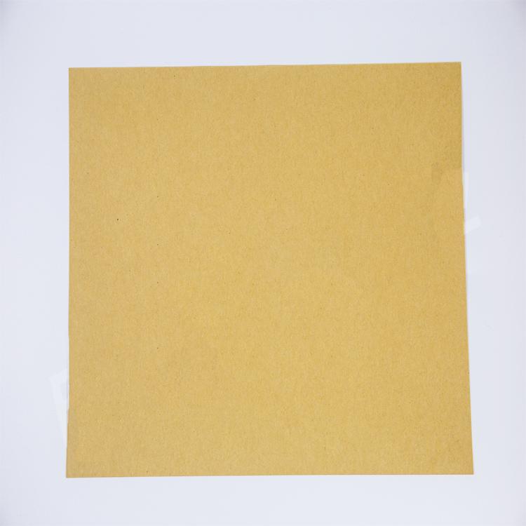红色_覆膜牛皮纸多少钱_日泰纸业