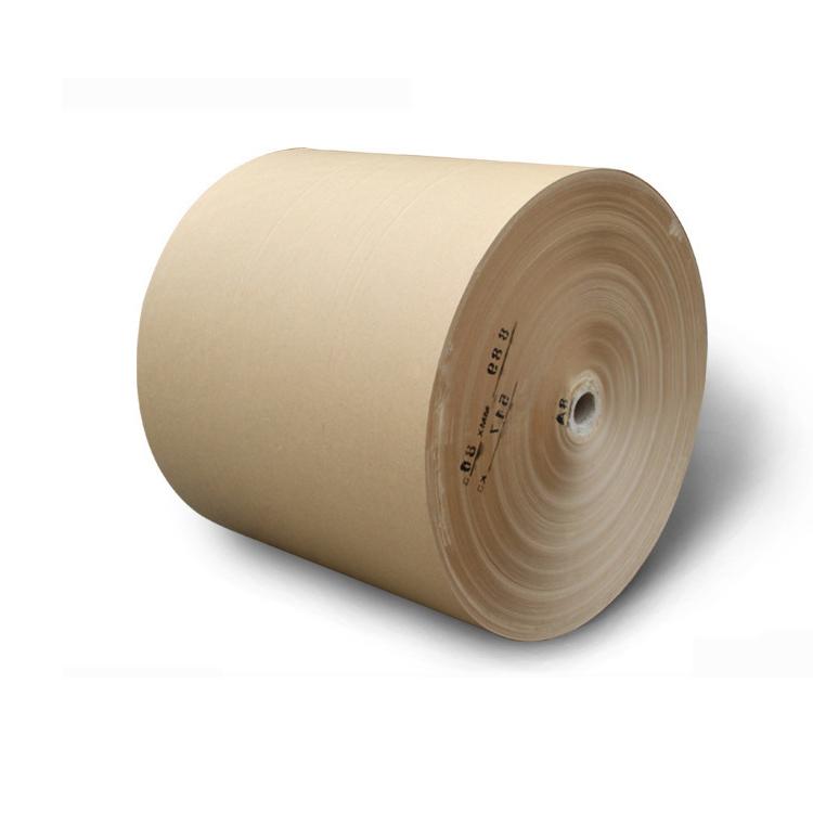 美国_条纹牛皮纸品牌_日泰纸业