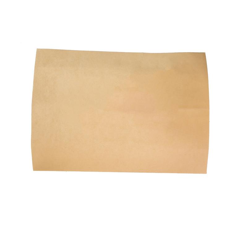 白_日本牛皮纸供应商_日泰纸业