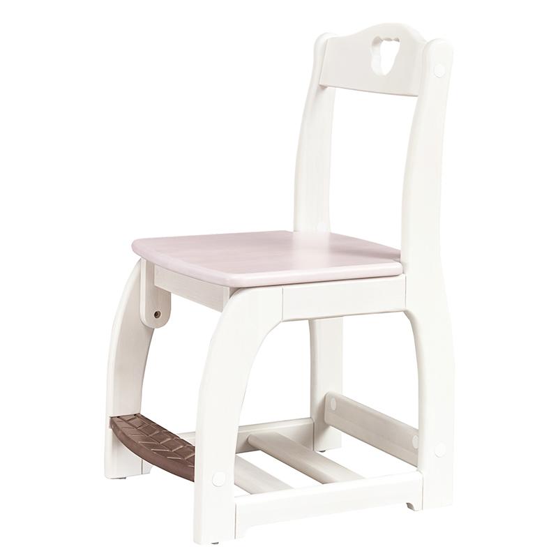 实用_原创设计儿童椅制造商_龙辰家居