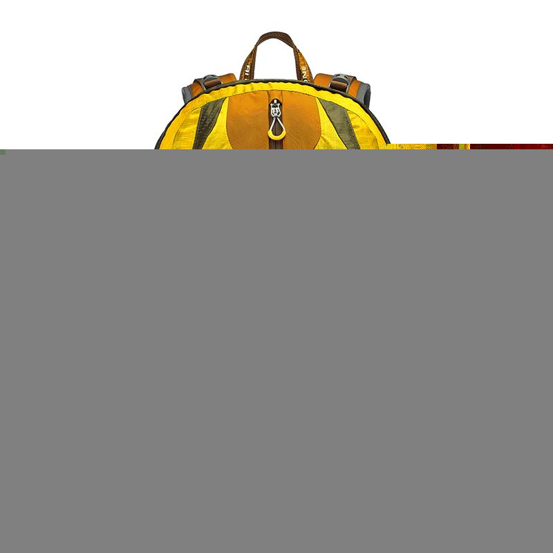 南陽專賣店標識標牌_榮威廣告_大廈外墻_有機玻璃_消防_家具