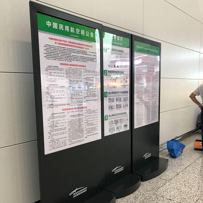 東營銅板標識標牌_榮威廣告_產品哪個好做_價格行情