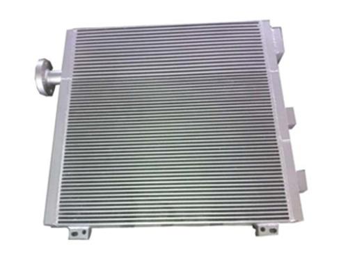 富达空压机冷却器/散热器