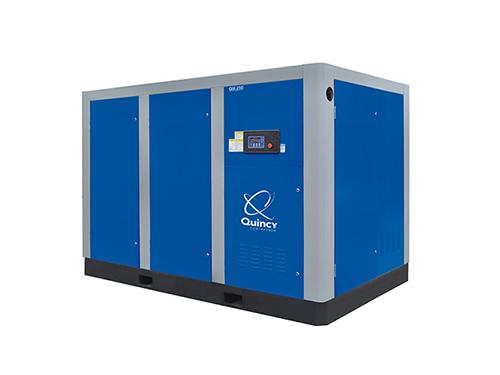 昆西空压机 QSI 250-280
