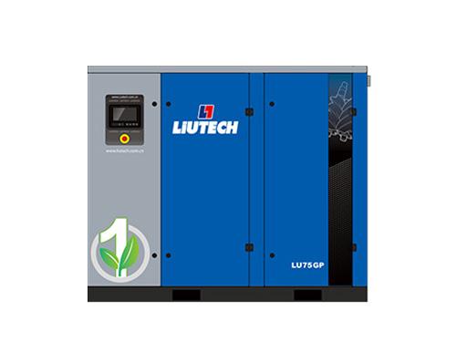 富达空压机 LU30-75GP V3