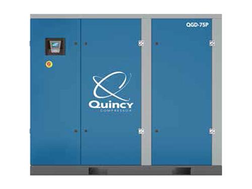 低压机QGDP & QGVP 30-250 EN