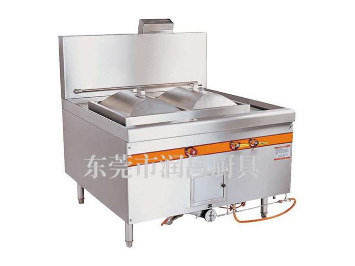 中式肠粉炉