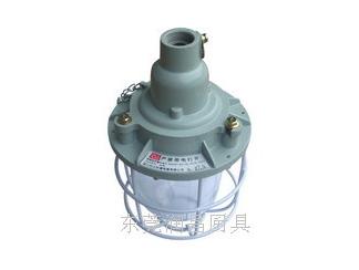 氣化過濾設備