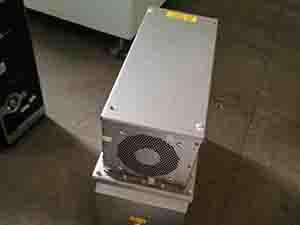 y-xlon高压电源
