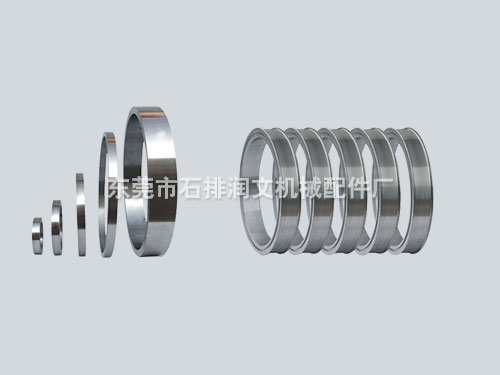 碳化鎢鋼圈加工
