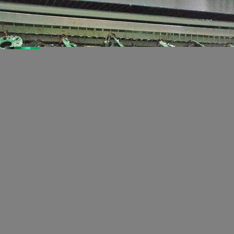 大拉機碳化鎢塔輪_潤文機械_大拉機碳化鎢_噴陶瓷_中拉機碳化鎢