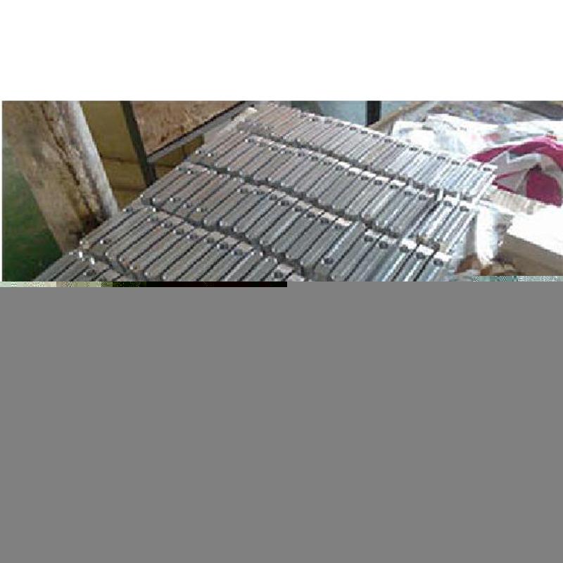 揭陽水箱機塔輪_潤文機械_報價多少_產品開發設計
