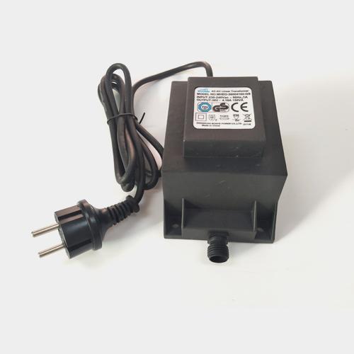 150W变压器