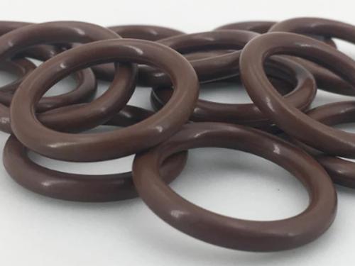 食品級硅膠密封圈