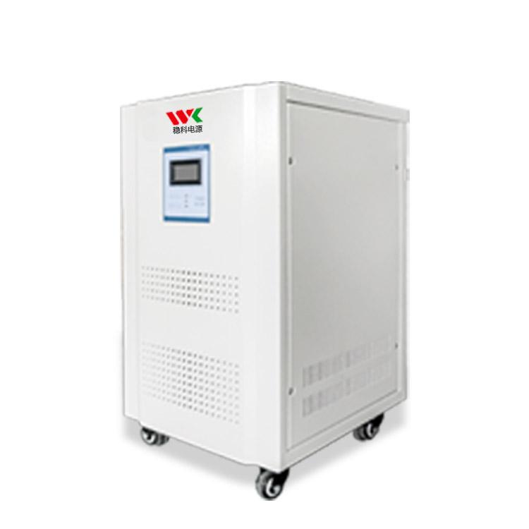 稳科电子_如何使用_江苏220v电源稳压器加工厂家