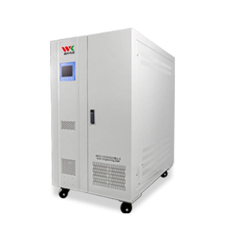 广东智能型稳压器多少钱_稳科电子_220v家用_全自动_单相