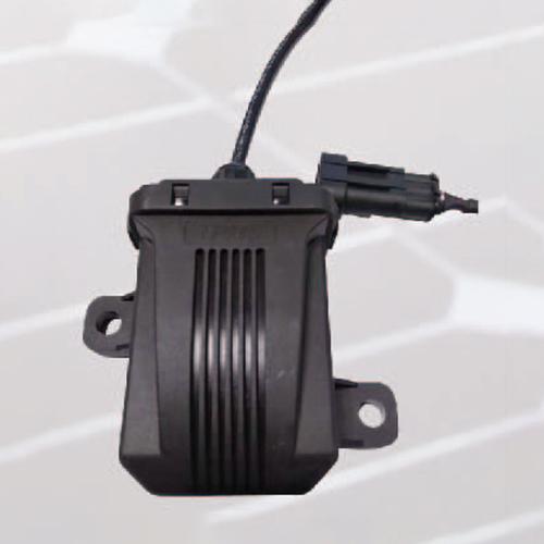 赛富特中继器TR01
