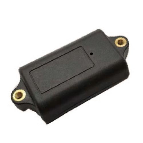 内置传感器T03G