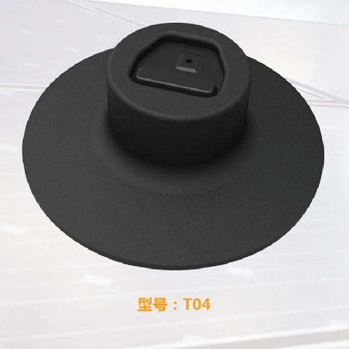 粘贴式传感器T04