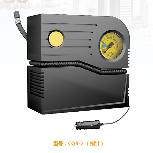充气泵CQB-2