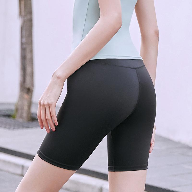 SD20418202(五分裤)
