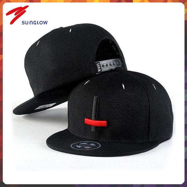 snapback cap-0031