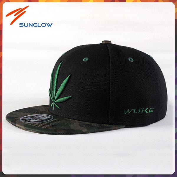 snapback cap-0032