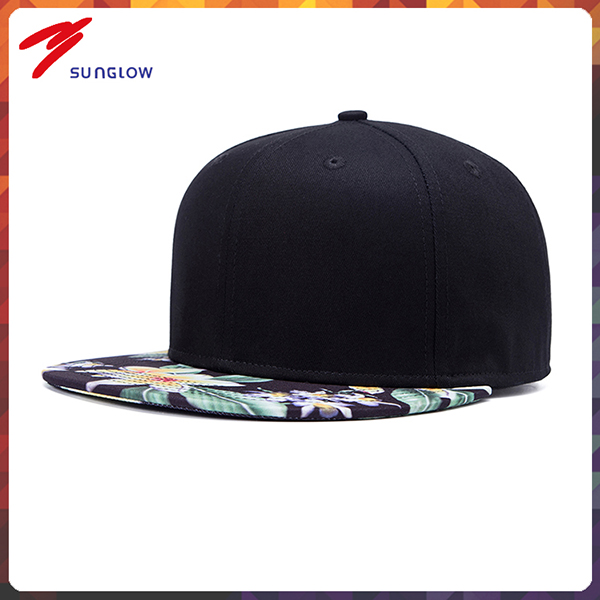 snapback cap-0033
