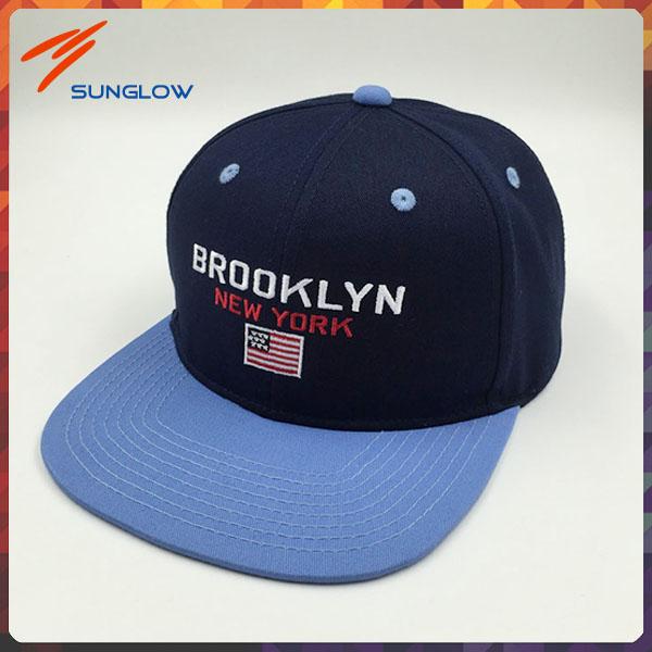 snapback cap-0039