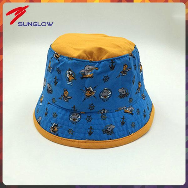 bucket hat-0002C