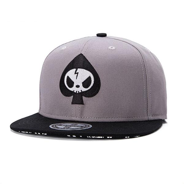 嘻哈帽SBH06