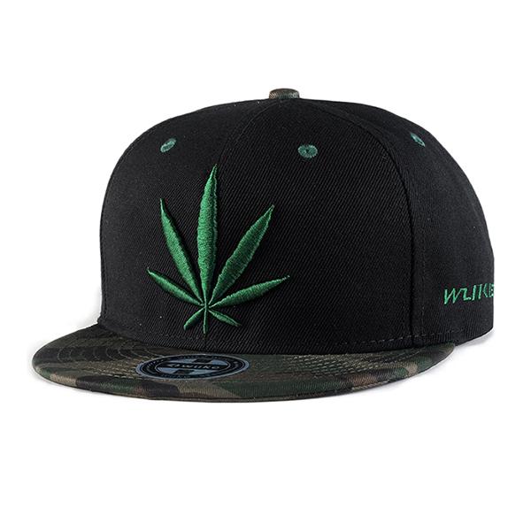 嘻哈帽SBH07