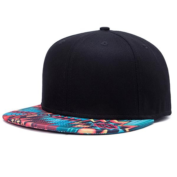 嘻哈帽SBH09
