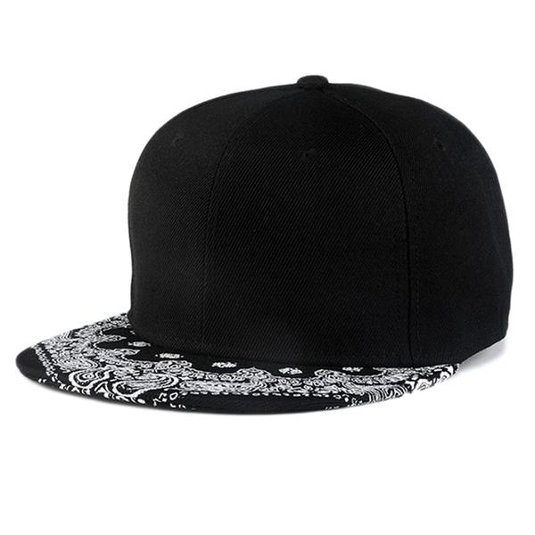 嘻哈帽SBH10