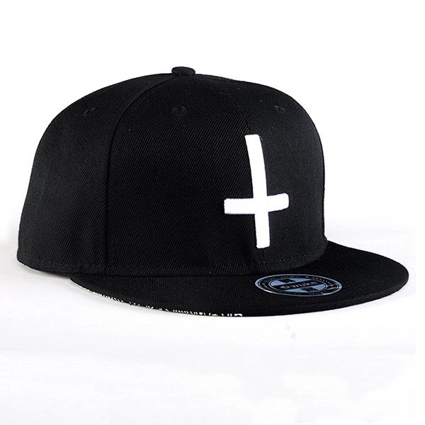 嘻哈帽SBH12