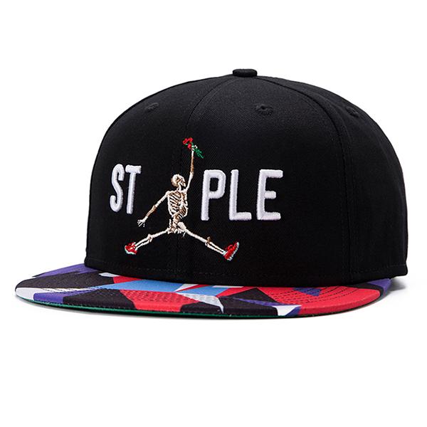 嘻哈帽SBH14