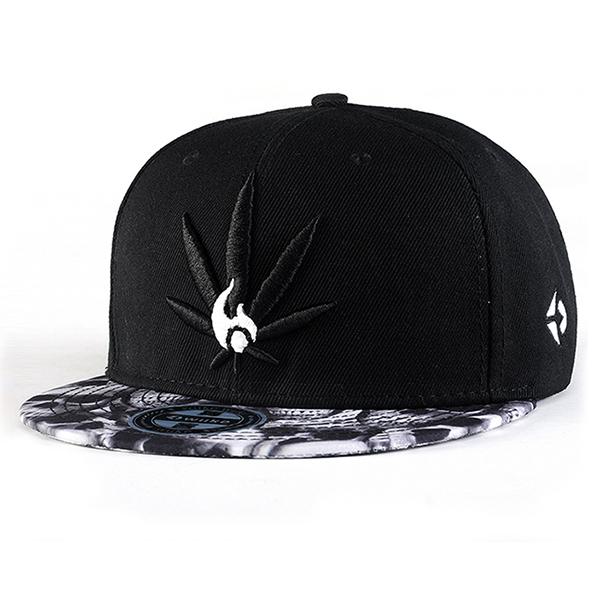 嘻哈帽SBH16